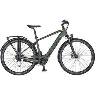 Scott Sub Tour eRide 20 Men 2020 - E-Bike
