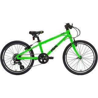 Frog Bikes Frog 52 green 2021