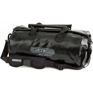 Ortlieb Rack-Pack, schwarz - Reisetasche