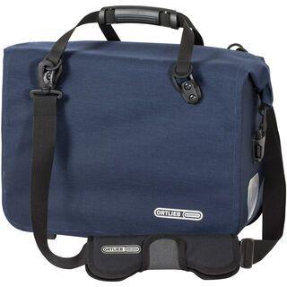 Ortlieb Office-Bag QL3.1 L, steelblue - Fahrradtasche