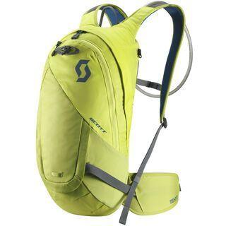 Scott Perform HY' 16 Pack, yellow/blue - Fahrradrucksack