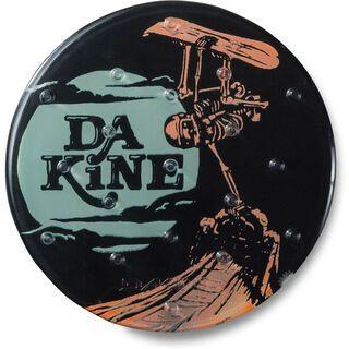 Dakine Circle Mat, evilshred