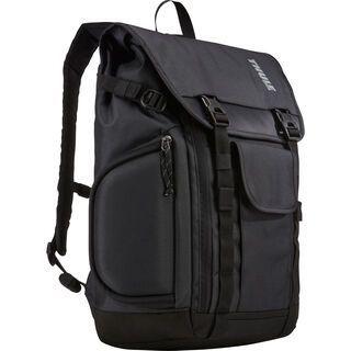 Thule Subterra Backpack 25L, sand - Rucksack