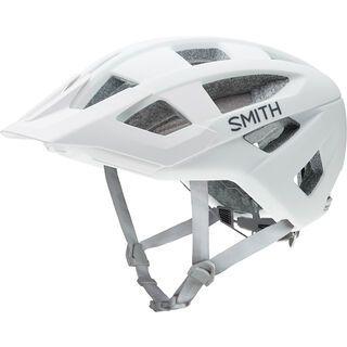 Smith Venture MIPS, mat white - Fahrradhelm