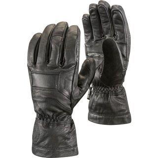 Black Diamond Kingpin Gloves, black - Skihandschuhe