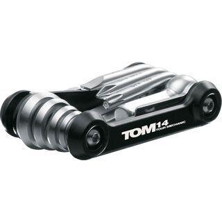 SKS Tom Tool 14 - Multitool