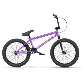 WeThePeople Nova (20 TT) ultra violet 2021