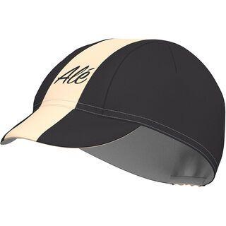 Ale Vintage Summer Cap - Radmütze