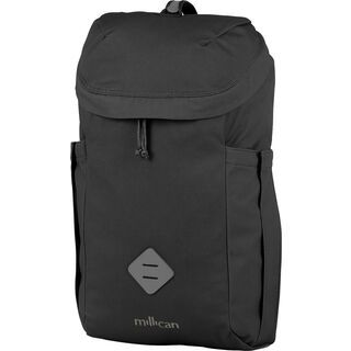 Millican Oli the Zip Pack 25L, graphite grey - Rucksack