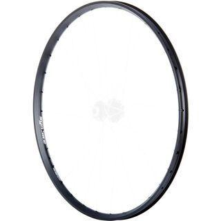 Syntace W30 Rim 29, black - Felge