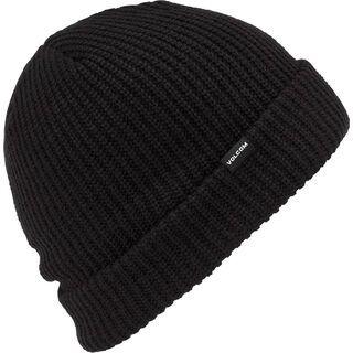 Volcom Sweep Beanie, black - Mütze