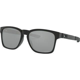 Oakley Catalyst Prizm, polished black/Lens: prizm black - Sonnenbrille