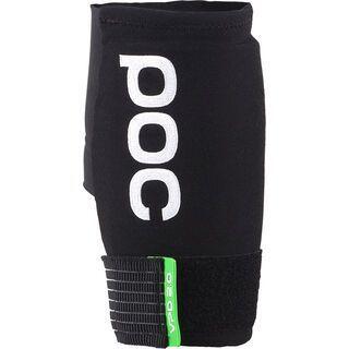POC Joint VPD 2.0 Shins, black - Knie/Schienbeinschützer