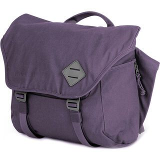 Millican Nick the Messenger Bag 13, heather