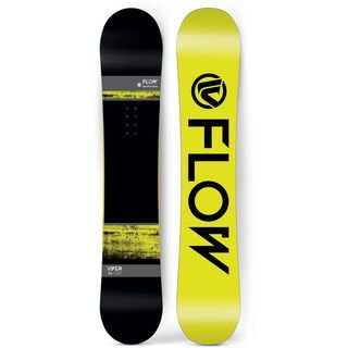 Flow Viper 2016 - Snowboard