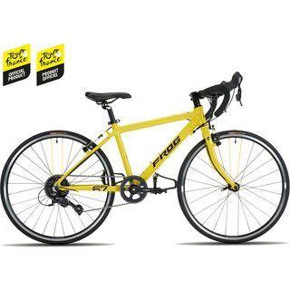 Frog Bikes Frog Road 67 Tour de France yellow 2021