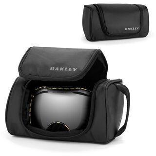 Oakley Universal Soft Goggle Case, black - Brillenetui