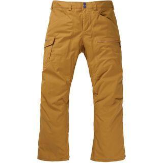 Burton Covert Pant, wood thrush - Snowboardhose