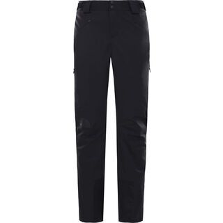 The North Face Women's Lenado Pant, tnf black - Skihose
