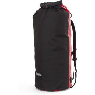 Ortlieb X-Tremer, rot - Packsack