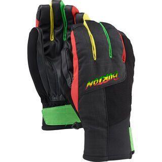 Burton Empire Gore-Tex Glove, one love - Snowboardhandschuhe