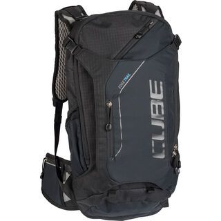 Cube Rucksack Edge Trail black