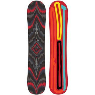 Burton Root - Snowboard