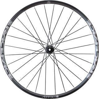 Race Face Aeffect Wheelset 27.5, black - Laufradsatz