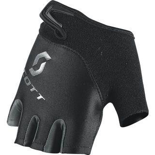 Scott Junior Aspect SF Glove, black - Fahrradhandschuhe