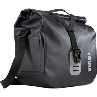 Thule Shield Handlebar Bag black
