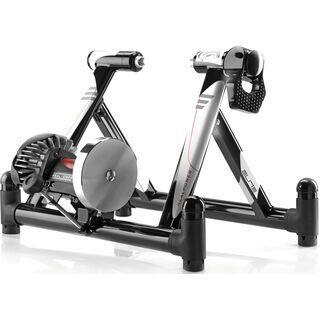 Elite *** 2. Wahl *** RealPower Wireless - Cycletrainer