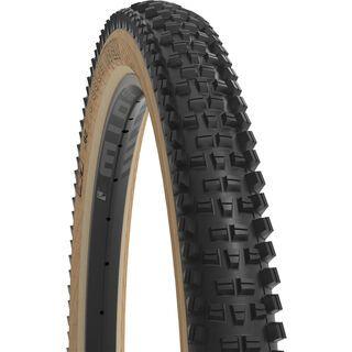 WTB Trail Boss TCS Light/Fast Rolling - 29 Zoll, schwarz-tan - Faltreifen