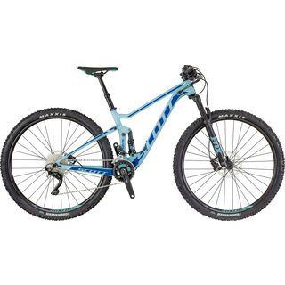 Scott Contessa Spark 920 2018 - Mountainbike