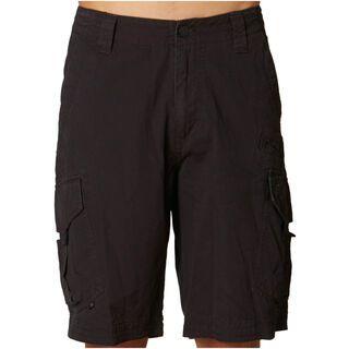 Fox Slambozo Cargo Short, black - Shorts