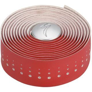 Specialized S-Wrap Classic Tape, red/white - Lenkerband