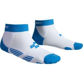 Cube Socke Race Cut, teamline - Radsocken