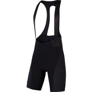 Endura GV500 Reiver Bibshort black