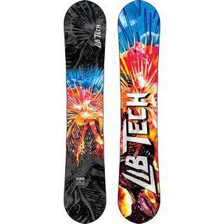 Lib Tech Glider 2020 - Snowboard