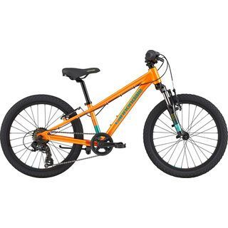 Cannondale Trail 20 crush 2021