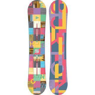 Burton Feather 2017 - Snowboard