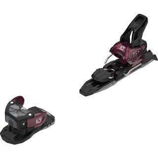Salomon Warden MNC 11 100 mm, fig - Skibindung
