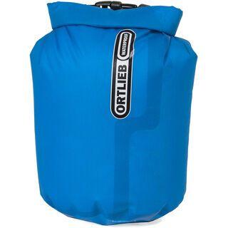 Ortlieb Dry-Bag PS10, ozeanblau - Packsack