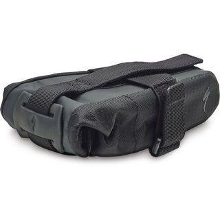 Specialized Seat Pack Medium, black - Satteltasche