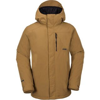 Volcom L Insulated Gore-Tex Jacket, shepherd - Snowboardjacke