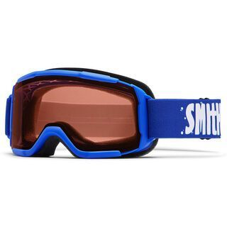 Smith Daredevil, cobalt/rc36 - Skibrille