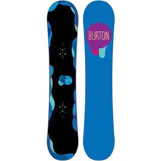 Burton Genie - Snowboard