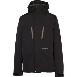 Armada Aspect Jacket, black - Skijacke