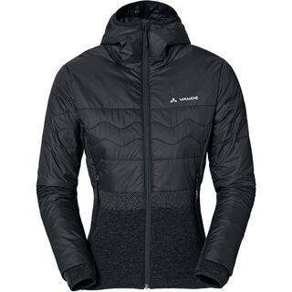 Vaude Women's Tirano Padded Jacket, black - Radjacke