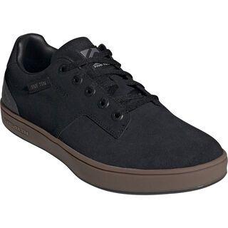 Five Ten Sleuth, black/gum - Radschuhe