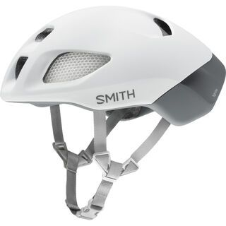 Smith Ignite MIPS matte white